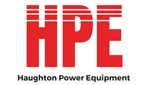 Haughton Power Equipment